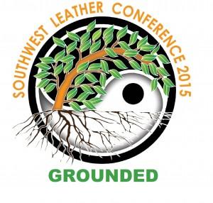 swlc 2015 logo jpg