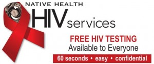 HIV-Services-IMAGE_0