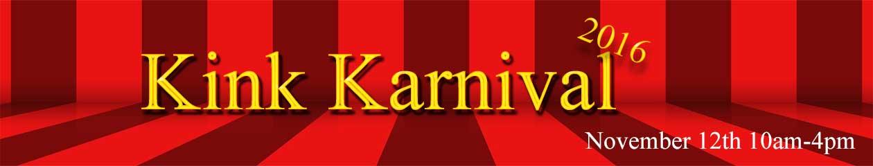 Kink Karnival