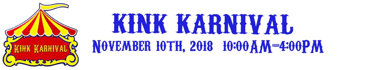 Kink Kanival